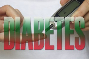 diabetes-image